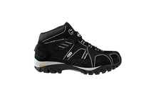 NORTHWAVE Grand Canion 2 GTX noir